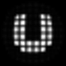UnitBusShader for Maya 1.1.1