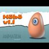 02 54 54 816 thumb downloads hobo 4