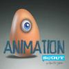 02 54 54 834 animation scout logo web icin 4