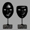 02 55 00 853 mask 4 4