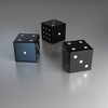 02 55 00 9 cube 2 4