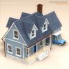 02 55 03 317 house1cartoon7 4