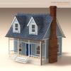 02 55 03 478 house1cartoon8 4