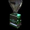02 55 15 244 award 2 4