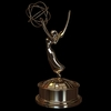 Emmy Award Trophy 3D Model