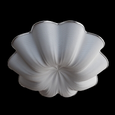 Ceiling Light Flos 3D Model