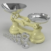 02 55 26 102 balance scales   render 2 4