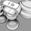 02 55 26 479 balance scales   mesh 2 4