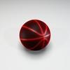 02 55 26 974 1500x1500 basketball ball mesh 4