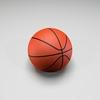 02 55 27 174 1500x1500 basketball ball preview 1 4