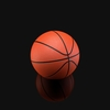 02 55 27 269 1500x1500 basketball ball preview 2 4