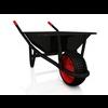 02 55 36 10 wheelbarrow 3 4