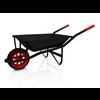 02 55 36 570 wheelbarrow 1 4