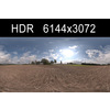 02 56 22 609 field2 preview 4