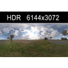 02 56 23 80 field1 preview 4