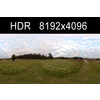 02 56 24 406 fieldpath cloudy3 preview 4