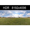 02 56 25 861 sky cloudy preview 4