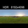 02 56 25 938 sky dawn1 preview 4