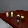 02 56 39 87 1500x1500 russian vodka preview3 4