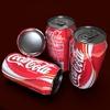 02 56 40 356 1500x1500 coca cola preview1 4