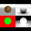 02 56 55 715 esfera 4 passes 4