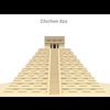 02 57 29 219 chichen itza 2 4
