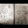 02 57 30 126 sketch  4