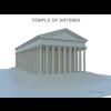 02 57 35 862 artemis temple 1 4