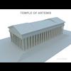 02 57 35 959 artemis temple 2 4
