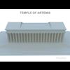 02 57 35 993 artemis temple 3 4