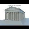 02 57 36 27 artemis temple 4 4