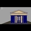 02 57 36 77 artemis temple m 4
