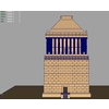 02 57 38 281 mausoleum of halicarnassus m 4