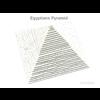 02 58 00 839 pyramid 1 4