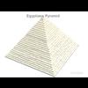 02 58 00 916 pyramid 2 4