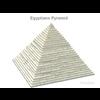 02 58 01 13 pyramid 3 4