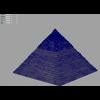02 58 01 150 pyramid m 4