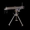02 58 26 219 telescope 2 4