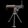 02 58 26 269 telescope 3 4