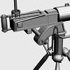 02 58 26 362 telescope 5 4