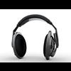 02 58 39 614 headphones 02 4