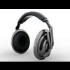 02 58 39 801 headphones 01 4