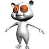 02 59 30 820 lemur02 4