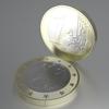 02 59 36 209 1 euro render 2002 4