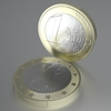 02 59 36 652 1 euro render 2007 4