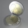 02 59 37 592 2 euro render 2007 4