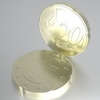 02 59 38 623 20 cent render 2007 4
