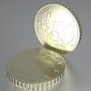 02 59 38 716 50 cent render 2002 4