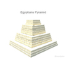 03 00 51 818 egyptians pyramid 1 4