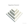 03 00 51 909 egyptians pyramid 2 4